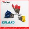 Sign Vinyl Cutting Roland Plotter Blade