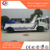 Heavy Crane 4X2 8ton Road Rescue Tow Truck Wrecker Truck