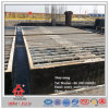 Factory Price Construction Formwork System/Slab Panel
