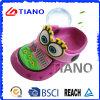 Lovely New Design Children Clogs (TNK40067)