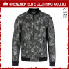 Winter Coat Custom Made Bomber Jacket Men (ELTBJI-23)
