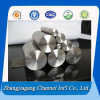 201 304 316 410 904L Cold Rolled Stainless Steel Bar