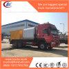 Road Surface Repair Equipment Asphalt Spray Truck