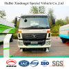 10cbm 10ton Foton Auman Euro 4 Water Delivering Transport Sprinkler Truck