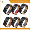 Leather Smart Watch Bands Straps Wristband Bracelet for Huawei B3