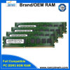 Bulk Packing Non Ecc Desktop 8GB DDR3 RAM 1600MHz 1.5V