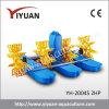 Yh-2004s 2HP/3pH, 4 Paddles, Paddlewheel Aerators