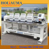 China Famous Brand Holiauma, Professional Manufacture of H-Q Embroidery Machine with Four Heads 15 Needles