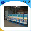 Hot Sale Electromagnetic Induction Heater for Bearing 180kw