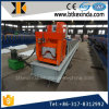 Kxd 312 Color Steel Metal Roofing Sheet Ridge Cap Roll Forming Machine