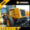 Manufacturer Xcm 190HP China Motor Grader