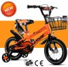 Wholesale New Design Baby Bicycle with European Standard (CA-SDW)