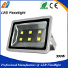 Good Quality IP65 Waterproof 300W LED Floodlight High Cost-Effective