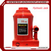 Double RAM Bottle Jack, 30 Ton