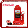 Hydraulic Breaker, Hydraulic Jack Hammer and Hydraulic Hammer