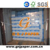 Good Price Office Letter Size Copy Proof Paper in Carton