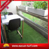 Best Selling Fake Turf Plastic Artificial Grass for Garden