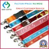 Various Styles Factory Directly Lanyards (KSD-1145)