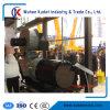 Qlb80 80tph Mobile Asphalt Batch Mixing Plant with Hot Sale