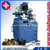 Hot Sale Factory Best Price Pipe Cutting Machine