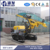 2017 Hot Sale Separated Down The Hole Surface Drill Rigs