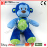 Super Soft Stuffed Animal Baby Monkey Toy