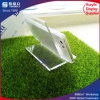 Wholesale Transparent Acrylic Cell Phone Holder