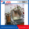 3D Type Mixing Machine for Powder / Grain / Granule