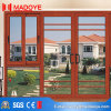 Building Material Aluminium Windows and Doors