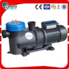 Small Swimming Pool 1HP 1.5HP Pool Filter Pump