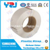 5mm High Tensile Packing PP Strapping