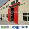 Pre-Fabricated Steel Structure Construction Building Workshop
