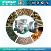Automatic Wood Pellet Production Line for Sale