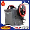 Pew400*600 High Quality Small Stone Crusher Machine Price