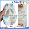 Super Breathable Soft Disposable Baby Diaper for Kazakhstan