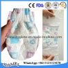 Super Breathable Soft Disposable Baby Diaper for Kazakhstan