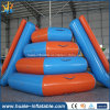 Inflatable Water Slide for Amusement Park, Water Sport Inflatables for Sale