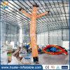 Customized Mini Inflatable Sky Air Dancer Dancing Man