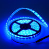 Top Quality SMD 3528 RGB LED Strip Light