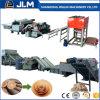 Plywood Veneer Peeler Machine / Peeler /Peeler Rotary Machine