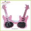 Dancing Party Glasses Birthday Party Eyewear