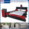 1325 Stone CNC Router for Marble Granite Bluestone Ceramics