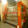 Hot Sell Egg Chicken Layer Cage Design