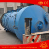 Rice Bran Oil Solvent Extractor Machine Manufacturing