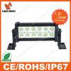 Lml-B236 36W 7.5'' Inch Bars Light Front LED Work Light Roof LED Light Bar