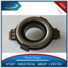 Release Bearing of Xtsky Group Ltd 58tkz3701