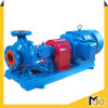 Horizontal Transport Water Farm Irrigation Centrifugal Water Pump