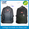 New Design Laptop Backpack with Good Quality