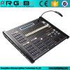 Stage Disco DJ Light 512CH DMX Controller