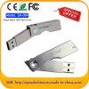 Razor Swivel/Rotating/Twist USB Flash Drive Metal Pendrive